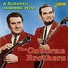 A Bluegrass Jamboree With.... [ORIGINAL RECORDINGS REMASTERED]