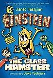 Einstein the Class Hamster (0805096108) by Tashjian, Janet
