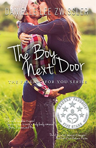 the-boy-next-door-best-friends-to-lovers-romance-falling-for-you-book-1-english-edition