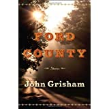 Ford County: Stories ~ John Grisham