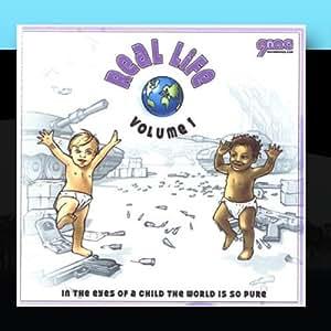 Various Album Vol. 004