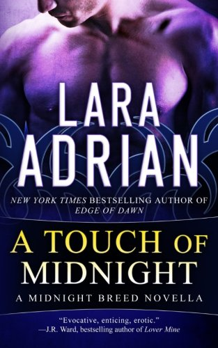 a-touch-of-midnight-vampire-romance-midnight-breed