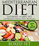 Mediterranean Diet: Ultimate Boxed Se...