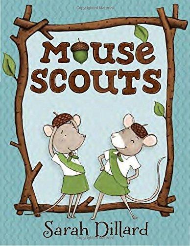 mouse-scouts-by-sarah-dillard-2016-01-05