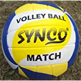 Syndicate Sports Volleyball
