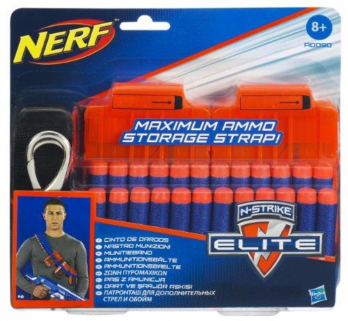 nerf-a0090983-nastro-munizioni-n-strike-elite