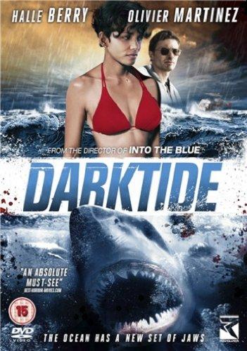 dark-tide-dvd-edizione-regno-unito