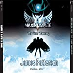 Maximum Ride: The Final Warning (Children's Edition) (       ABRIDGED) by James Patterson Narrated by Jill Apple