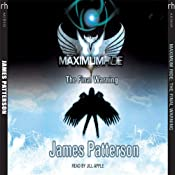 The Final Warning: Maximum Ride, Book 4 (Children's Edition) | James Patterson
