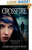 Crossfire: The Darkride Chronicles (Volume 2)