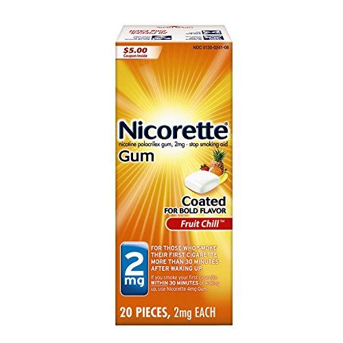 nicorette-nicotine-gum-fruit-chill-2-milligram-stop-smoking-aid-20-count