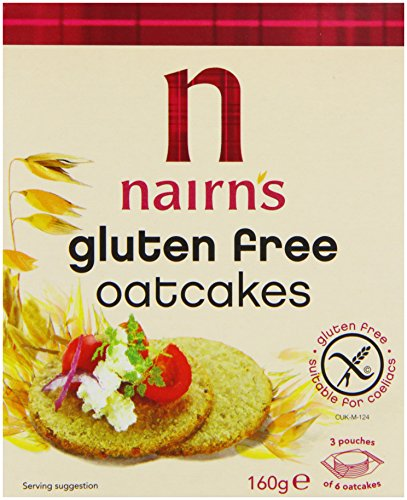 nairns-gluten-free-oatcake-160-g-pack-of-6