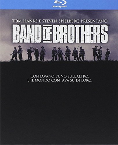band-of-brothers-fratelli-al-fronte-digipack-6-blu-ray-box-set-blu-ray-italian-import