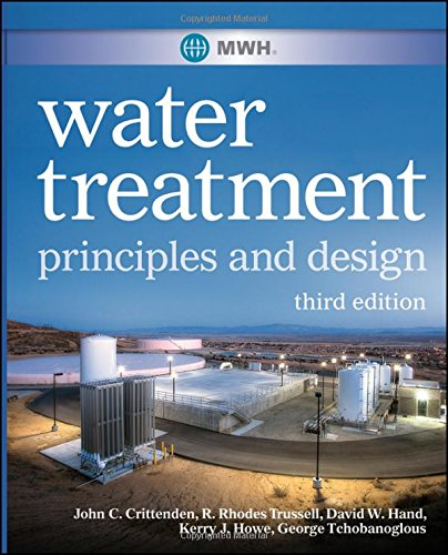 mwhs-water-treatment-principles-and-design