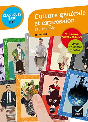 culture-generale-et-expression-bts-1re-annee-9-questions-de-societe-80-documents