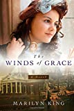 img - for The Winds of Grace book / textbook / text book
