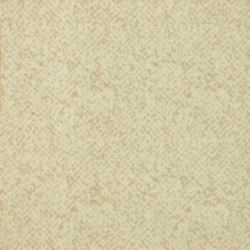 Milliken Legato Fuse 'Texture Casual Cream' Carpet Tiles
