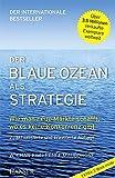 Image de Der Blaue Ozean als Strategie: Wie man neue Märkte schafft, wo es keine Konkurrenz gibt