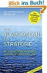 Der Blaue Ozean als Strategie: Wie ma...