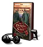 The Dragons of Chiril (Playaway Adult Fiction)