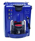 Wonderchef Lui L'Espresso Coffee Machine (1.00)