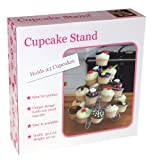Proteam Ho1931 Cup Cake Stand