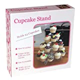 Proteam Ho1931 Cup Cake Standby Proteam Uk Ltd