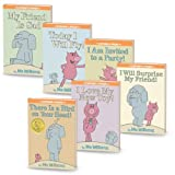 Elephant & Piggie Bundle