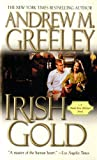 Irish Gold: A Nuala Anne McGrail Novel (Nuala Anne McGrail Novels)