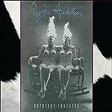 Nothing's Shocking (Vinyl)