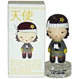 Gwen Stefani Harajuku Lovers Snow Bunnies Lil' Angel Eau De Toilette Spray 10 ml