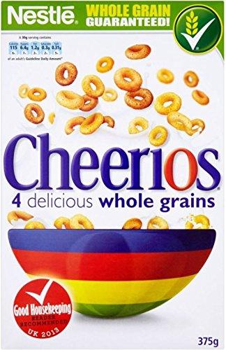 nestle-cheerios-375g-confezione-da-6