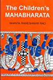 img - for The Children's Mahabharata book / textbook / text book