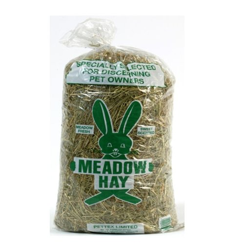 value-pack-of-6-pettex-meadow-hay-sweet-scented-meadow-fresh