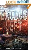Exodus Left