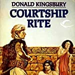 Courtship Rite | Donald Kingsbury