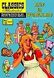 Alice-in-Wonderland-Classics-Illustrated--49