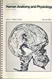 img - for A student study guide to accompany Human anatomy and physiology by John W. Hole, Jr book / textbook / text book