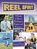 img - for Reel Spirit: A Guide to Movies That Inspire, Explore and Empower by Raymond Teague (2000-03-01) book / textbook / text book