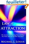 Law of Attraction: The Science of Att...