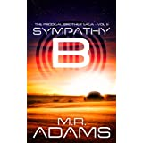 The Prodigal Brother Saga (Sympathy-B 1.1)