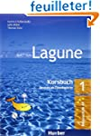 Lagune: Kursbuch Bk. 1