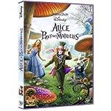 Alice au Pays des Merveilles le film [Import belge]par Michael Sheen