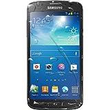 Samsung I9295 Galaxy S4