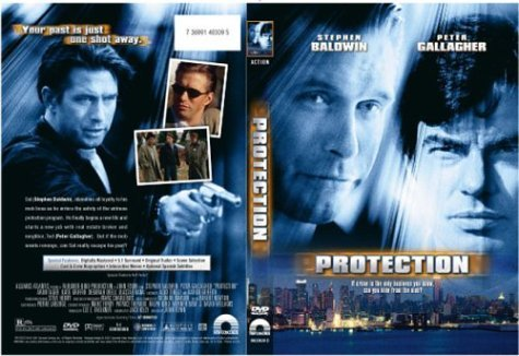 protection-by-stephen-baldwin