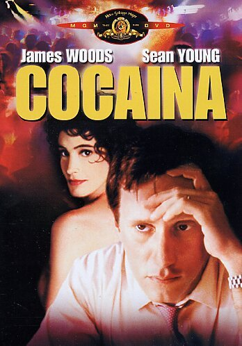 Cocaina [IT Import]