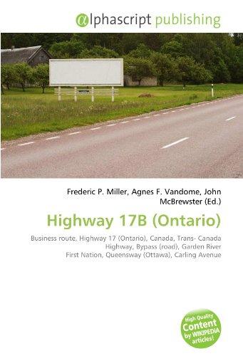 highway-17b-ontario-business-route-highway-17-ontario-canada-trans-canada-highway-bypass-road-garden