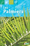 Palmier Les Palmiers