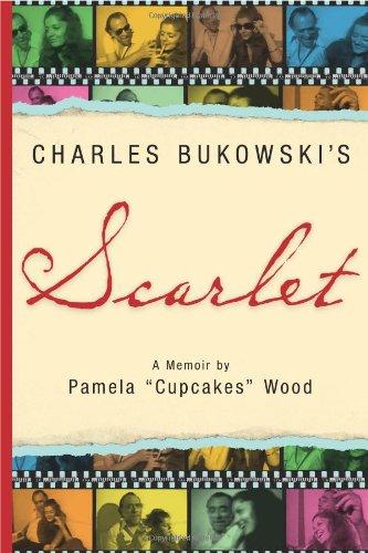 Charles Bukowski's Scarlet