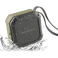 Seedforce Outdoor 5W Drive Bluetooth Speaker